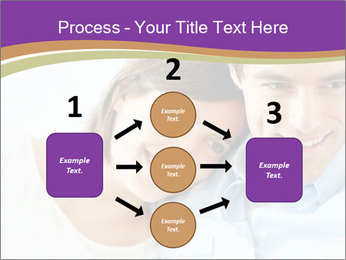 0000075574 PowerPoint Template - Slide 92