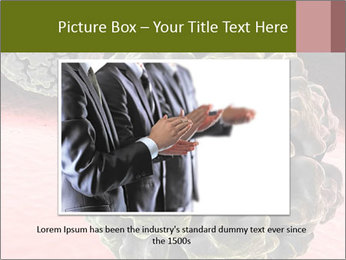 0000075575 PowerPoint Template - Slide 16