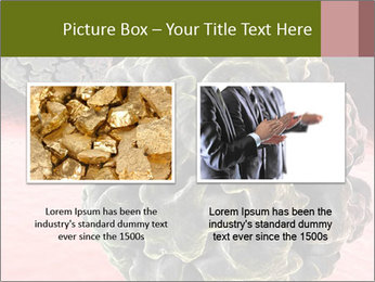 0000075575 PowerPoint Template - Slide 18