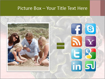 0000075575 PowerPoint Template - Slide 21