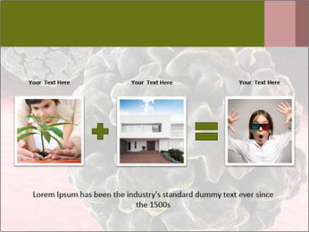 0000075575 PowerPoint Template - Slide 22