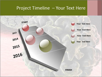 0000075575 PowerPoint Template - Slide 26