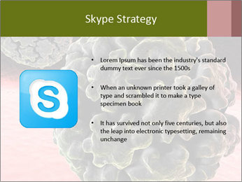 0000075575 PowerPoint Template - Slide 8