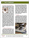 0000075575 Word Template - Page 3