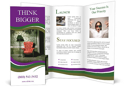 0000075576 Brochure Template