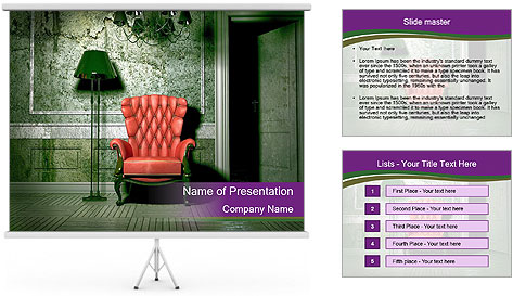 0000075576 PowerPoint Template