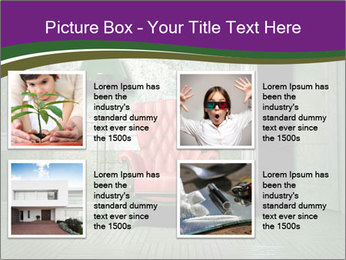 0000075576 PowerPoint Template - Slide 14