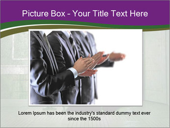 0000075576 PowerPoint Template - Slide 16
