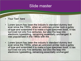 0000075576 PowerPoint Template - Slide 2