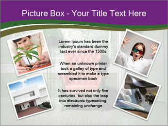 0000075576 PowerPoint Template - Slide 24