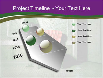 0000075576 PowerPoint Template - Slide 26