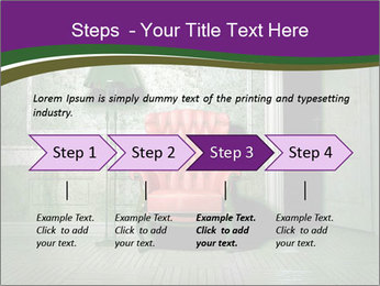 0000075576 PowerPoint Template - Slide 4