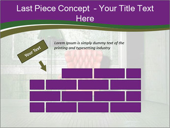 0000075576 PowerPoint Template - Slide 46