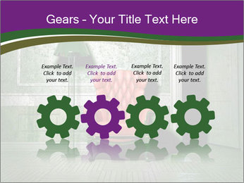 0000075576 PowerPoint Template - Slide 48