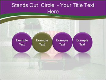 0000075576 PowerPoint Template - Slide 76