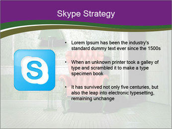 0000075576 PowerPoint Template - Slide 8