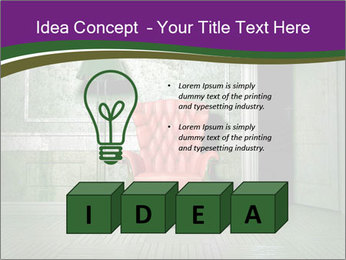 0000075576 PowerPoint Template - Slide 80
