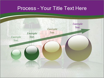 0000075576 PowerPoint Template - Slide 87