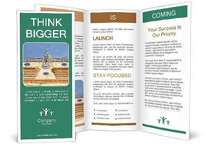 0000075577 Brochure Templates