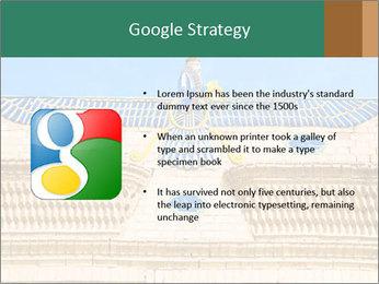 0000075577 PowerPoint Template - Slide 10