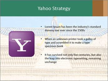 0000075577 PowerPoint Template - Slide 11