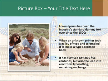 0000075577 PowerPoint Templates - Slide 13
