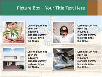 0000075577 PowerPoint Templates - Slide 14