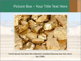 0000075577 PowerPoint Template - Slide 15