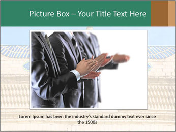 0000075577 PowerPoint Templates - Slide 16