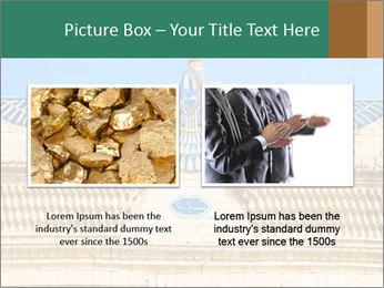 0000075577 PowerPoint Template - Slide 18
