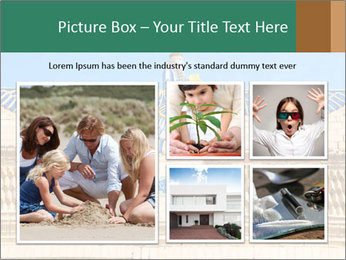 0000075577 PowerPoint Templates - Slide 19