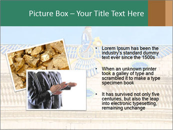0000075577 PowerPoint Templates - Slide 20
