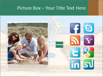 0000075577 PowerPoint Templates - Slide 21