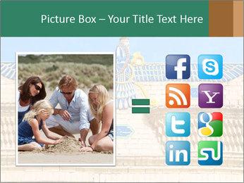 0000075577 PowerPoint Template - Slide 21
