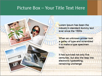 0000075577 PowerPoint Templates - Slide 23