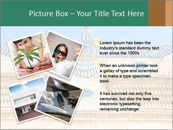 0000075577 PowerPoint Template - Slide 23