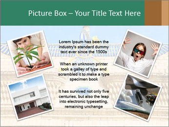 0000075577 PowerPoint Templates - Slide 24