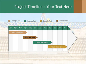 0000075577 PowerPoint Template - Slide 25
