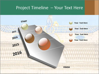 0000075577 PowerPoint Templates - Slide 26
