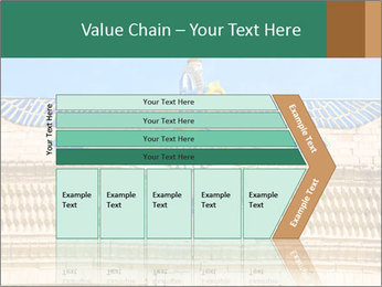 0000075577 PowerPoint Template - Slide 27