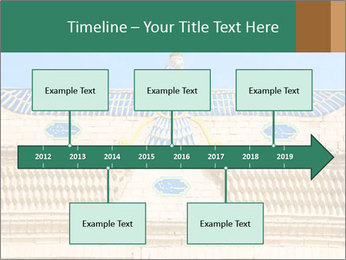 0000075577 PowerPoint Template - Slide 28