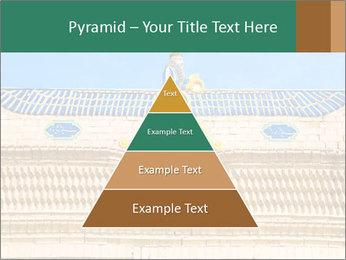0000075577 PowerPoint Template - Slide 30