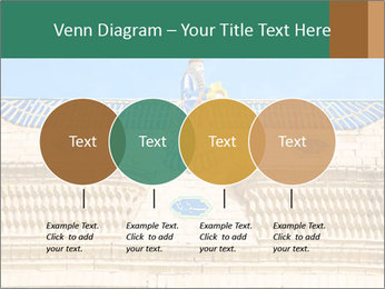 0000075577 PowerPoint Templates - Slide 32