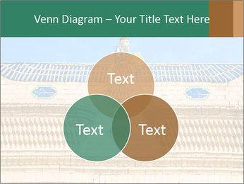 0000075577 PowerPoint Template - Slide 33