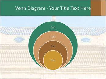 0000075577 PowerPoint Templates - Slide 34
