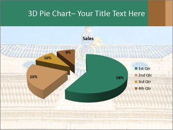 0000075577 PowerPoint Template - Slide 35
