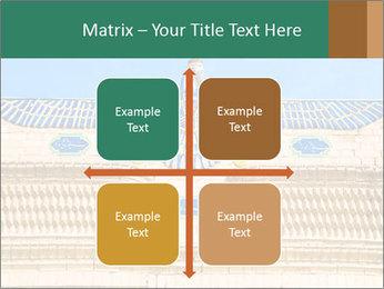 0000075577 PowerPoint Template - Slide 37