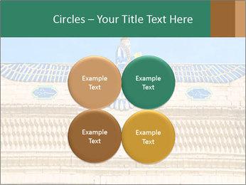 0000075577 PowerPoint Template - Slide 38
