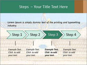 0000075577 PowerPoint Template - Slide 4