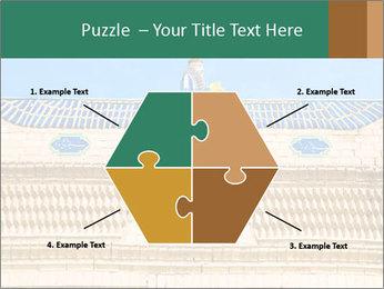 0000075577 PowerPoint Template - Slide 40